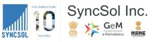 SyncSol Adhesive